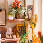 """Румбокс Miller's Garden Diy House (""""Летняя веранда"""")"""