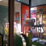Румбокс Музыкальная студия Diy House
