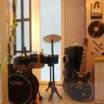Румбокс Студия звукозаписи