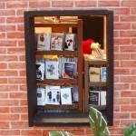 Румбокс Книжный магазин